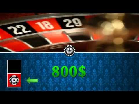 Як vigrat казино Грайте в онлайн казино без реєстрації